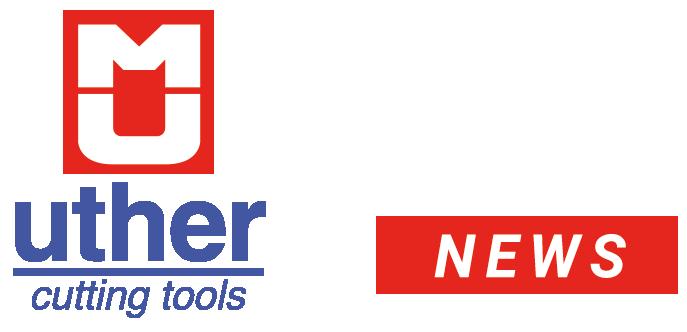 Uther news